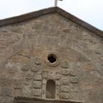 Capela de S. Salvador Penedono - (3) (Cópia)