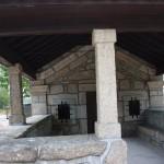 Capela do Senhor da Estrada - A-do-Bispo - Penedono (4)