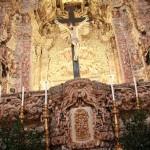 Igreja Matriz de Penedono (5)